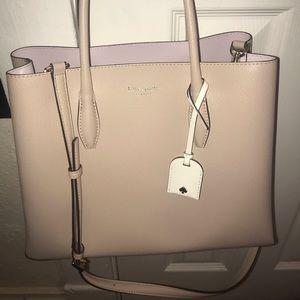 Kate Spade Pink handbag